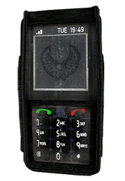 Mobilephone-TLAD.png