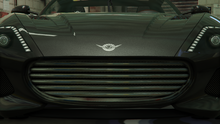 Neo-GTAO-PerformanceGrille.png