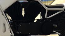 Nightblade-GTAO-Engine