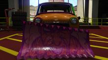NightmareIssi-GTAO-LargeScoop.png