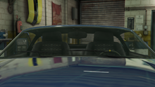 Nightshade-GTAO-RollCages-NoRollCage.png