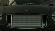 ParagonRArmored-GTAO-MonsterIntercooler.png