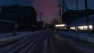 PollockCinema-GTAV-Night