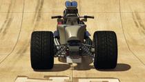 RampantRocket-GTAO-Rear