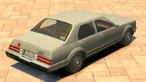 Roman'sTaxi-GTAIV-RearQuarter