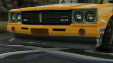 SabreTurbo-GTAO-Bumpers-Painted&LargeSplitter.png
