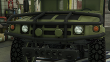 Squaddie-GTAO-Grilles-BrushGuardwith3xFogs.png