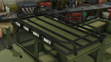 Squaddie-GTAO-Roofs-CargoRoofRack.png