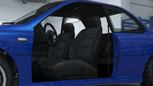 SultanRSClassic-GTAO-RollCages-NoRollCage.png