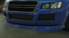 Tailgater-GTAO-Bumpers-PaintedBumper&Splitter.png