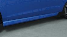 TailgaterS-GTAO-Skirts-CarbonPerformanceSkirts.png