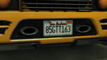 Tyrus-GTAO-Exhausts-OvalExhaust.png