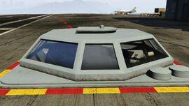 USSLuxington-GTAO-ViewPoint