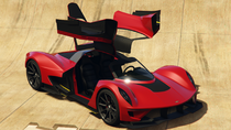 VagnerNew-GTAO-Open