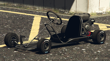 VetoClassic-GTAO-front.png