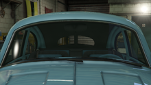 Weevil-GTAO-RollCages-NoRollCage.png