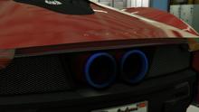 XA21-GTAO-TitaniumBigBoreExhaust.png