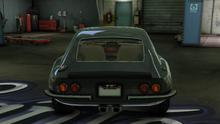 190z-GTAO-CarbonDovetailSpoiler.png
