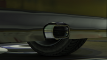 Ardent-GTAO-OvalExhaust.png