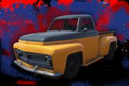ArenaWar-GTAO-Slamvan
