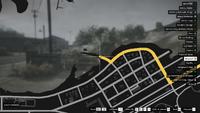 BikerSellBikes-GTAO-Countryside-DropOff12Map.png