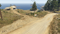 BikerSellCourierService-GTAO-Countryside-DropOff15.png