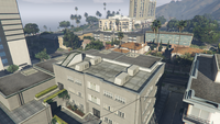 BikerSellHelicopters-GTAO-LosSantos-DropOff15.png