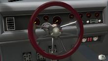 BuccaneerCustom-GTAO-SteeringWheels-Restomod.png