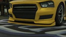 BuffaloS-GTAO-Bumpers-CustomFrontSplitter.png