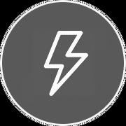 DisruptiveEdits-Button.png