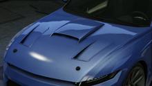 DominatorGTX-GTAO-RallySpecHood.png