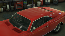 Dukes-GTAO-Roofs-PaintedRoof.png
