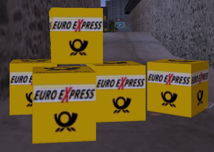 EuroExpressBoxes.jpg