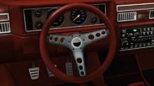 FactionCustom-GTAO-SteeringWheels-StockWheel.png