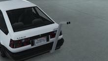 FutoGTX-GTAO-Exhausts-UltraShakotanExhaust.png