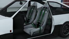FutoGTX-GTAO-Seats-BallisticFiberTrackSeats.png