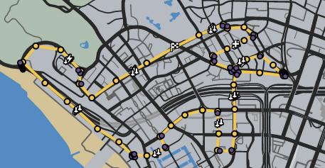 GTAO-Life Invader Circuit Map.png