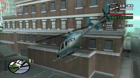 GTA_San_Andreas_-_Walkthrough_-_Air_Race_-_Whirly_Bird_Waypoint_(HD)