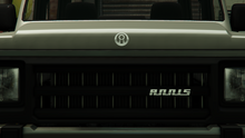 Hellion-GTAO-StockGrille.png