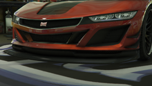 Jester-GTAO-Bumpers-CarbonSplitter&Canards.png