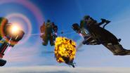Jetpack-GTAO-Trailer