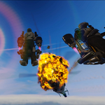 Jetpack-GTAO-Trailer.png