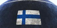 Kosatka-GTAO-Warstock-flag7.png
