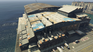 LosSantosNavalPort-GTAV-OverviewFromNorth