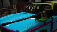 NightmareBruiser-GTAO-Mounted.50Cal(Clean)-CloseUpLeft