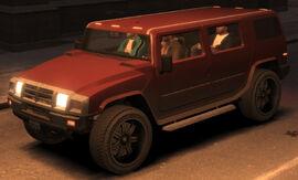 Patriot-GTA4-Dwayne'sbackup-front