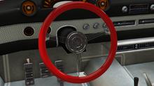 PeyoteCustom-GTAO-SteeringWheels-Deco.png