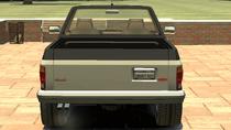 Rancher-GTAIV-Rear