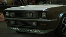 RapidGTClassic-GTAO-RacerFrontBumper.png
