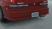 Remus-GTAO-RearBumpers-PerformanceBumper.png